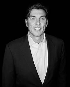 Tim Armstrong (executive) - Wikipedia  Tim