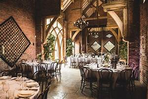 beautiful barn wedding venues in the uk 14 stunning barns With barn wedding venue for sale
