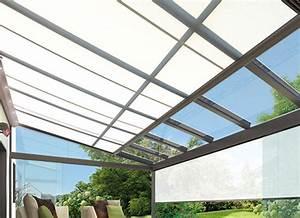 sonnenschutz fur mehr spass auf terrasse und balkon dries With markise balkon mit tapete kupfer metallic