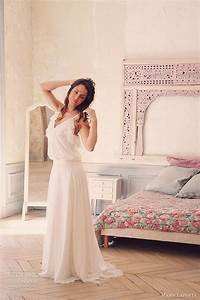 marie laporte wedding dresses 2013 wedding inspirasi With marie sixtine robe