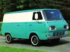 2000 Ford Econoline Van For Sale Autos Post