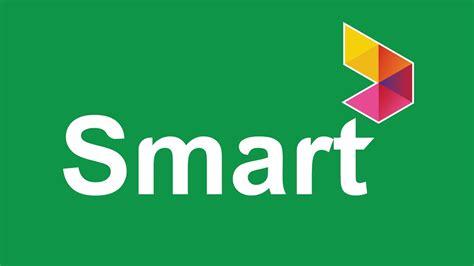 How To Create Smart Logo Design In Illustrator Cc