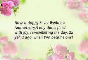 25 wedding anniversary 25 wedding anniversary quotes