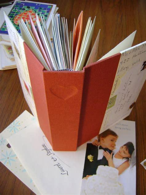 17 best ideas about card book on pinterest wedding card