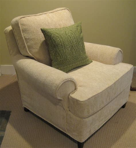 slipcovers for club chairs 187 ideas home design