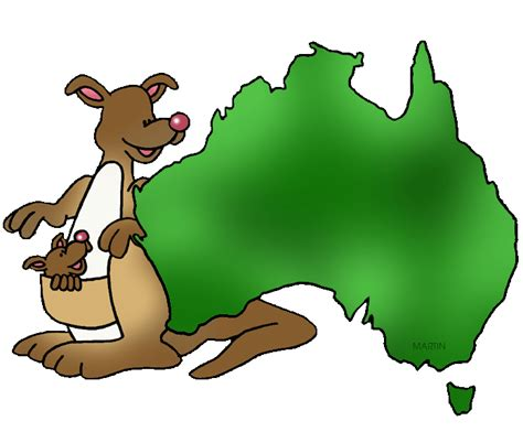 cities states  australia  lesson plans games