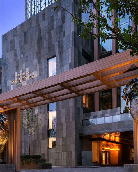 rosewood beijing beijing china hotel review conde nast traveler