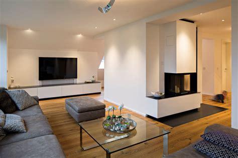 wohnbereich mit ofen modern wohnbereich sonstige