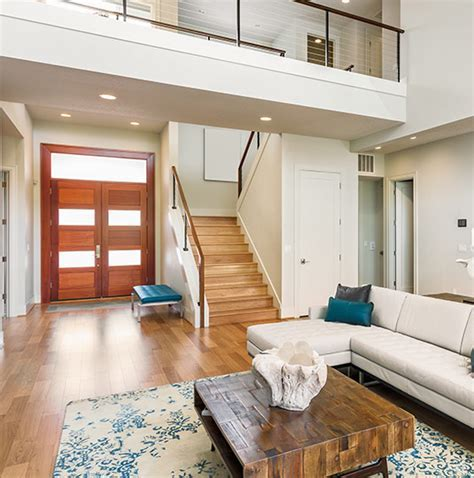 Toronto Home Improvement Company   ALBO House Renovations