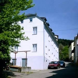 Wohnung Bad Ems : ferienwohnungen in bad ems ferien im westerwald an der lahn ~ A.2002-acura-tl-radio.info Haus und Dekorationen