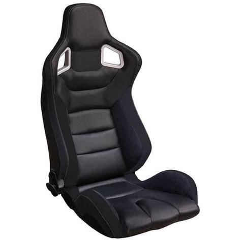 siege auto baquet accessoires auto sièges baquet supports topwagen