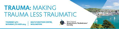 Nzats Annual Conference  Trauma. Sick Stickers. Xbox One Stickers. Panel Murals. Bedside Decals. Chicken Wing Logo. Gaya Hidup Signs. Joinery Logo. Attendance Signs