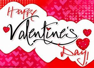 Happy Valentine's Day! - Realty RoundupRealty Roundup