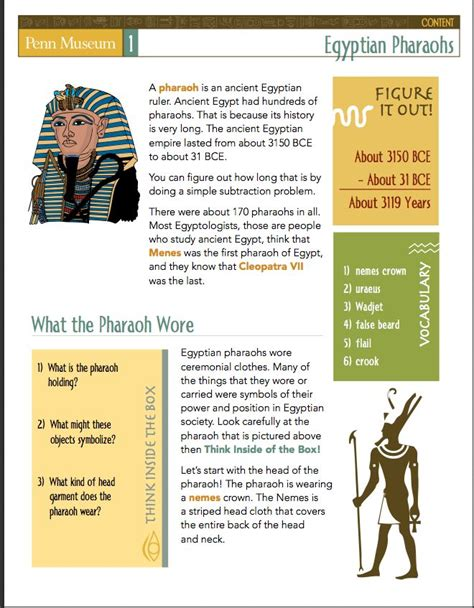 52 best 6th grade ancient egypt images on pinterest history classroom ideas and science