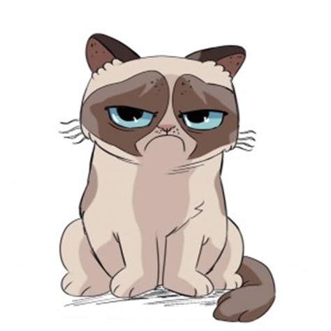 Grumpy Cat Vol 1 Review  Comic Book Blog  Talking Comics