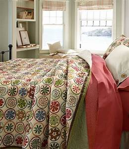 ll bean bed sheets 28 images seashell percale sheet With bean bed online