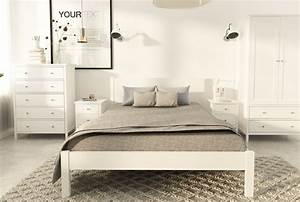 Guide, What, To, Look, For, When, Buying, A, Bed, Frame