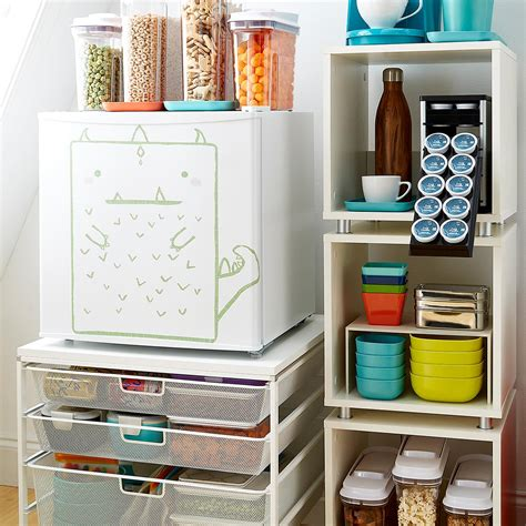 dorm room fridge cabinet microwave refrigerator cabinet for dorm room bestmicrowave