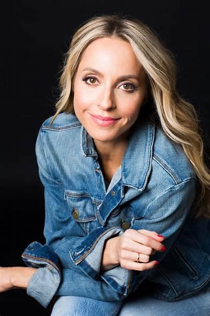 Bernstein Gabrielle Detox Resolution Chloe Author Judgment
