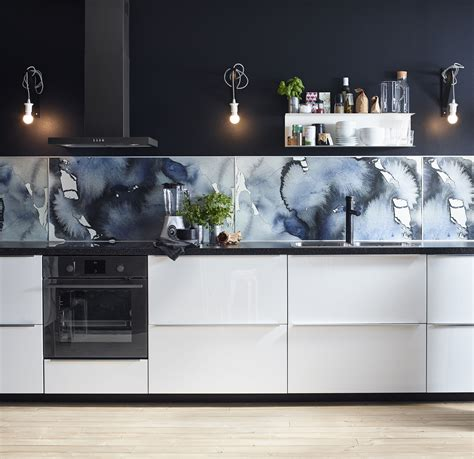 credence ikea cuisine ikea 2017 catalog and collections revealed 30s magazine