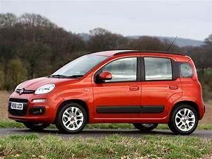 Fiat Panda : fiat panda 2011 2012 2013 2014 2015 2016 2017 autoevolution ~ Gottalentnigeria.com Avis de Voitures