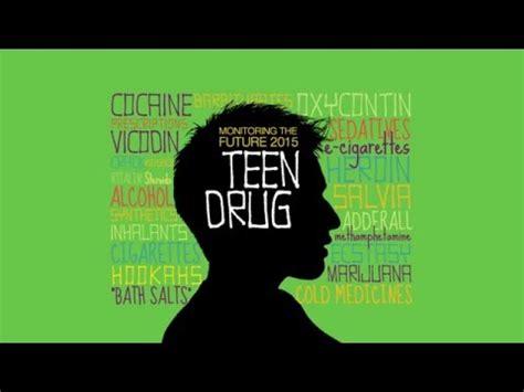drug   drug effects nida  teens