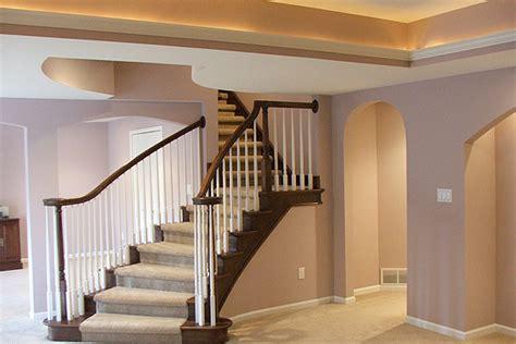 basement remodeling tips basement remodeling