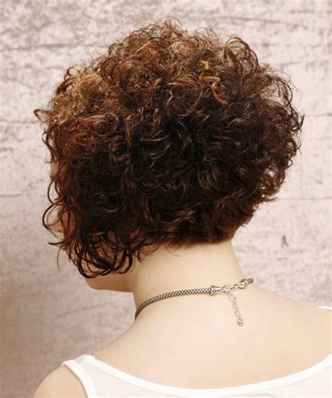 short curly hairstyles  view google search short