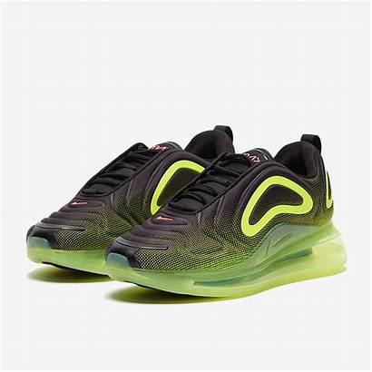 720 Nike Air Scarpe Uomo Chaussures Homme