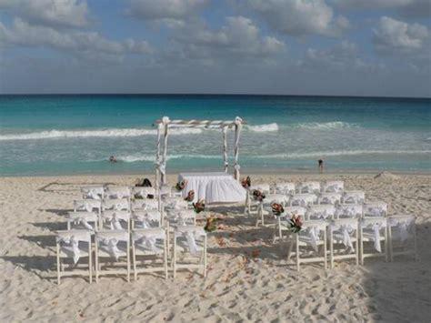 beach weddings north carolina carolina beach