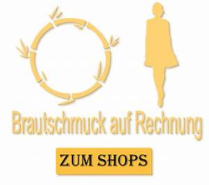 Zierfische Online Kaufen Auf Rechnung : brautschmuck auf rechnung online bestellen ~ Themetempest.com Abrechnung