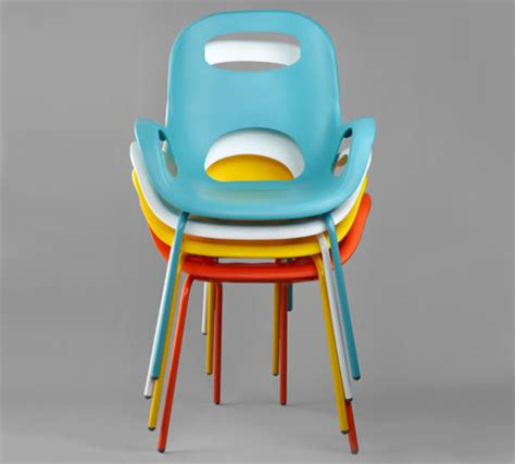umbra oh chair outdoor an update for umbra s oh chair