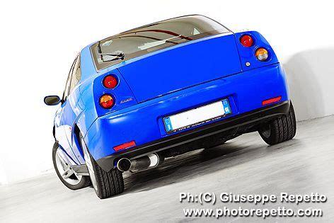 Giuseppe_Repetto_FIAT COUPE' T20V e VOLKSWAGEN GOLF GTI VI | Volkswagen, Coupe, Volkswagen golf