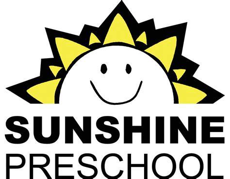 preschool in kuna idaho offers preschool classes 877 | logo2