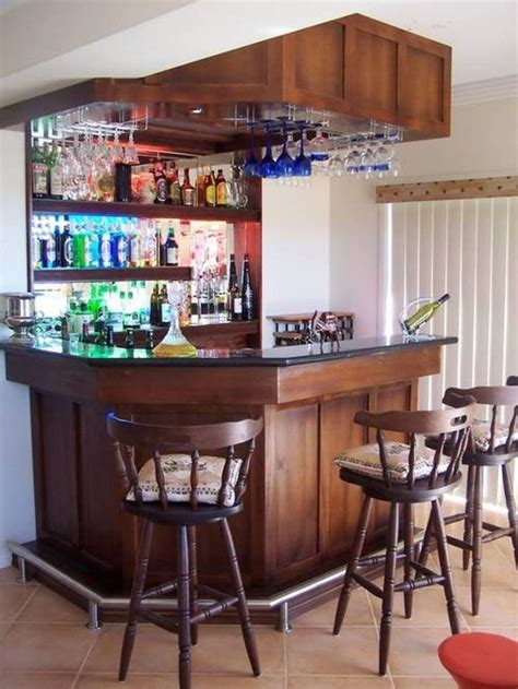 Small Bar Pictures by 1000 Images About Booth On Home Furniture