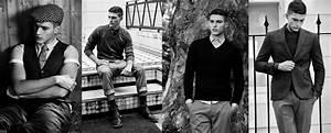 Male model portfolios | mens model portfolio photographer ...