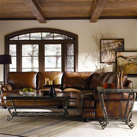 bernhardt living room furniture round foyer pedestal table