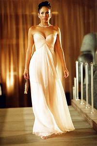 849 best movie outfits makeup images on pinterest for Jlo wedding dress