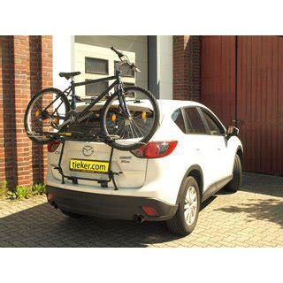 Fahrradträger Bmw 1er