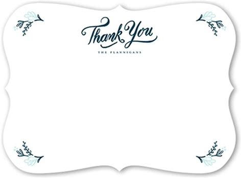 thank you for hosting card template thank you messages thank you card wording ideas gift ideas
