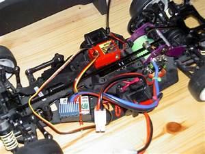 Voiture Rc Electrique : modelisme electrique voiture rc modelisme ~ Melissatoandfro.com Idées de Décoration