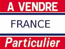 Site De Vente Entre Particulier : maisons vendre entre particuliers site de vente achat immobilier ~ Gottalentnigeria.com Avis de Voitures