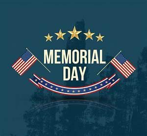 Memorial Day Ceremonies Around Hampton Roads – hrScene