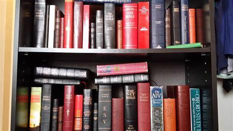 Adventures In Bible Translations