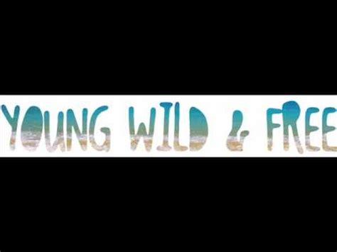snoop dogg wiz khalifa ft bruno mars young wild