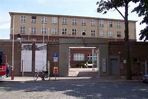 An Und Verkauf Berlin Hohenschönhausen : gedenkst tte berlin hohensch nhausen ~ Markanthonyermac.com Haus und Dekorationen