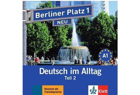 berliner platz 3 neu pdf free filecloudpower
