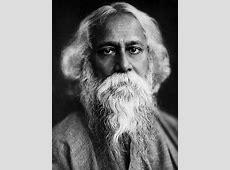FileRabindranath Tagore portrait 1jpg Wikimedia Commons