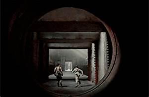 Fichier:Griever's Hole 2.gif   Wiki L'Epreuve   Fandom ...
