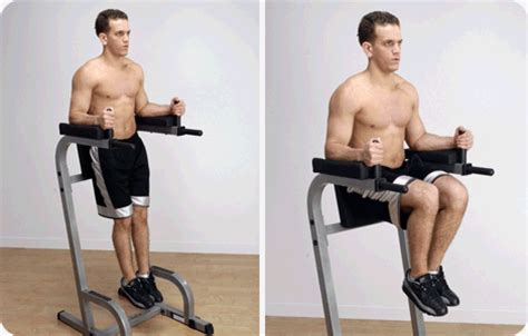 chair leg raises muscles workout of the month 10 12 the sculpting power